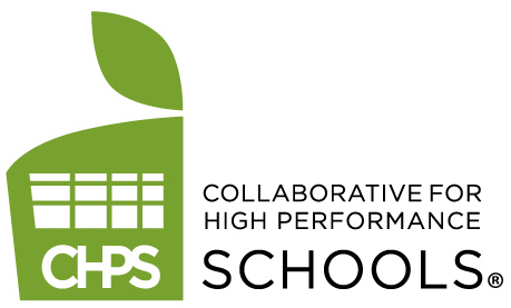 The Collaborative for High Performance Schools, Inc.