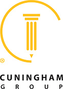Cuningham Group Architecture, P.A.