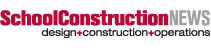 School Construction News