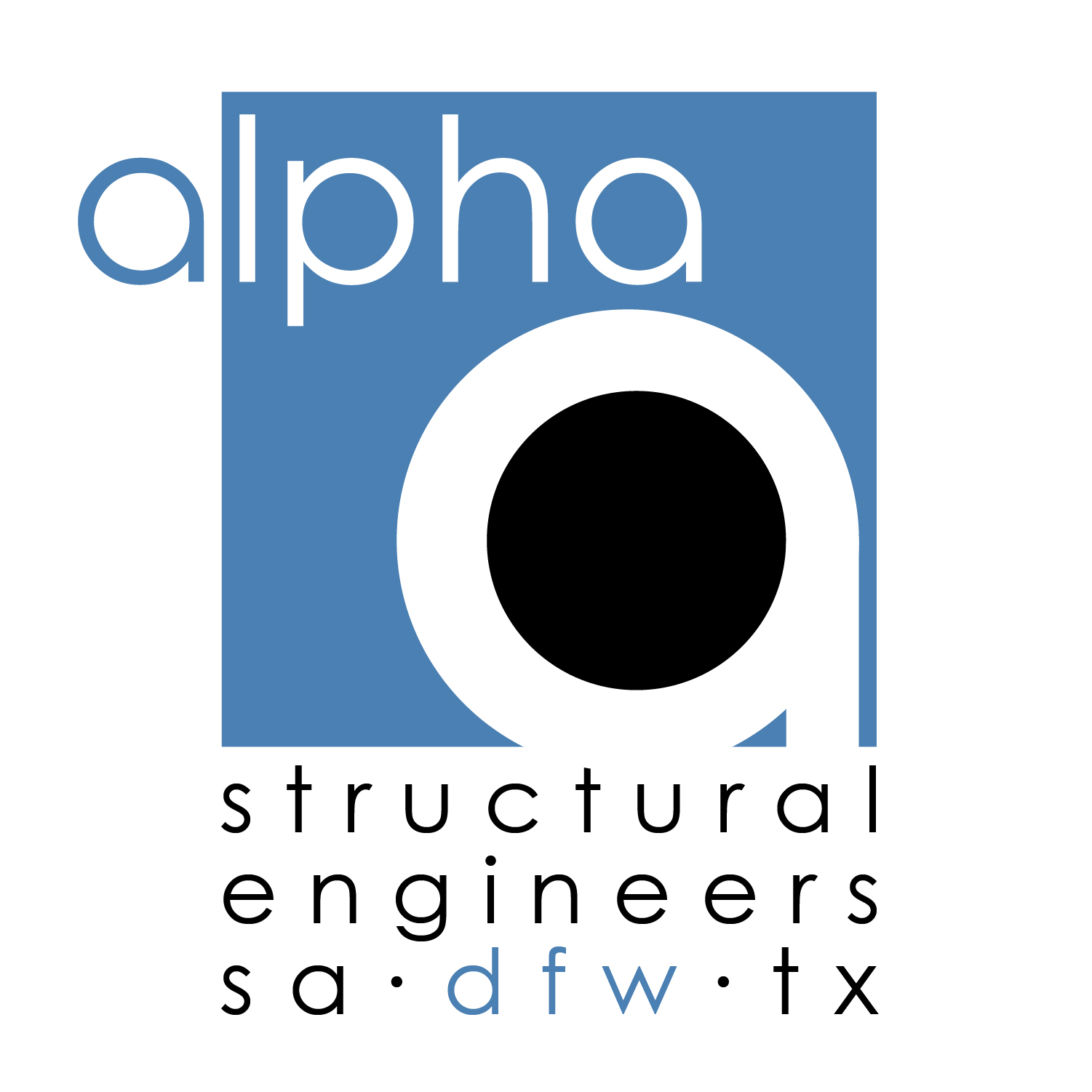 Alpha Consulting Engineers