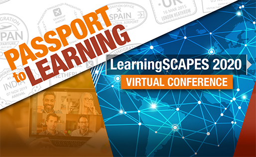 LearningSCAPES 2020