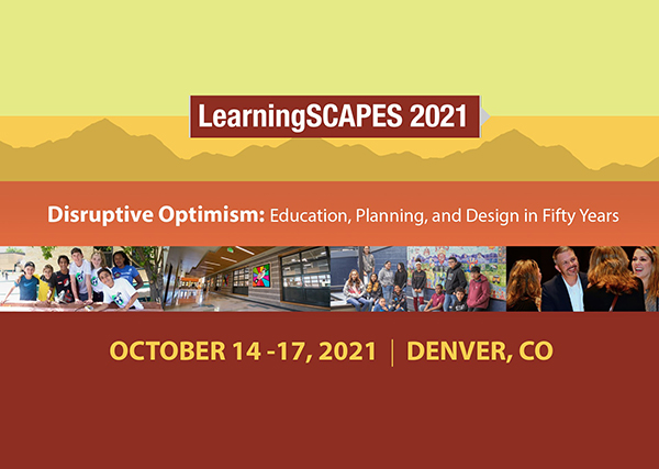 LearningSCAPES 2021