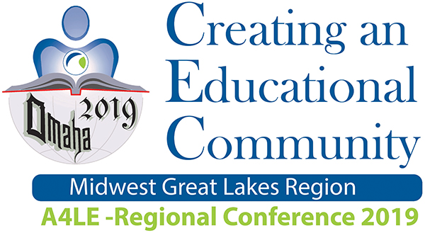 2019 Midwest Great Lakes Regional Conference Sponsors