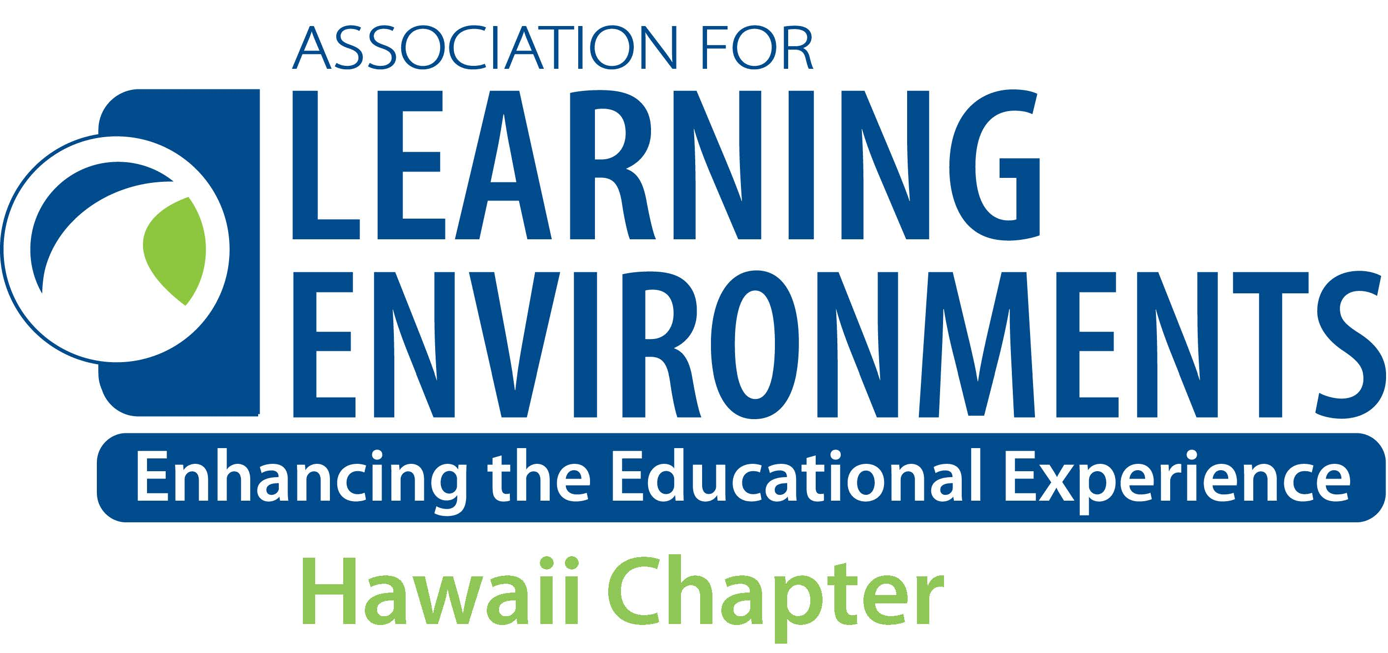 2019 Hawaii Chapter Event - May