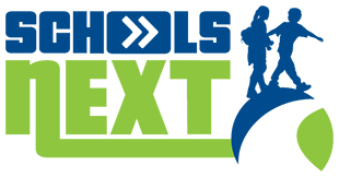 SchoolsNEXT Team Sign Up 2018-2019 Year
