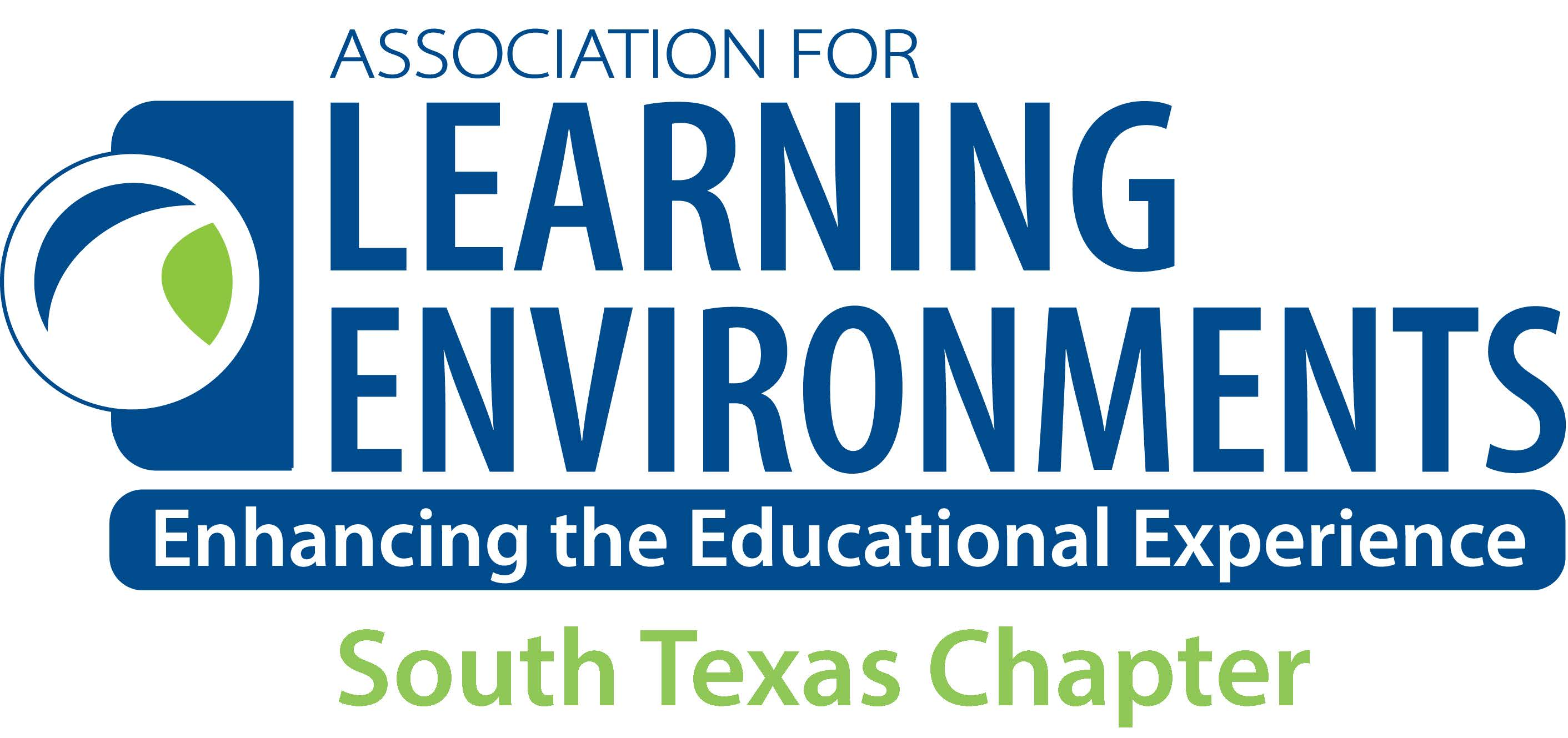 2019 South Texas Chapter Meeting - February
