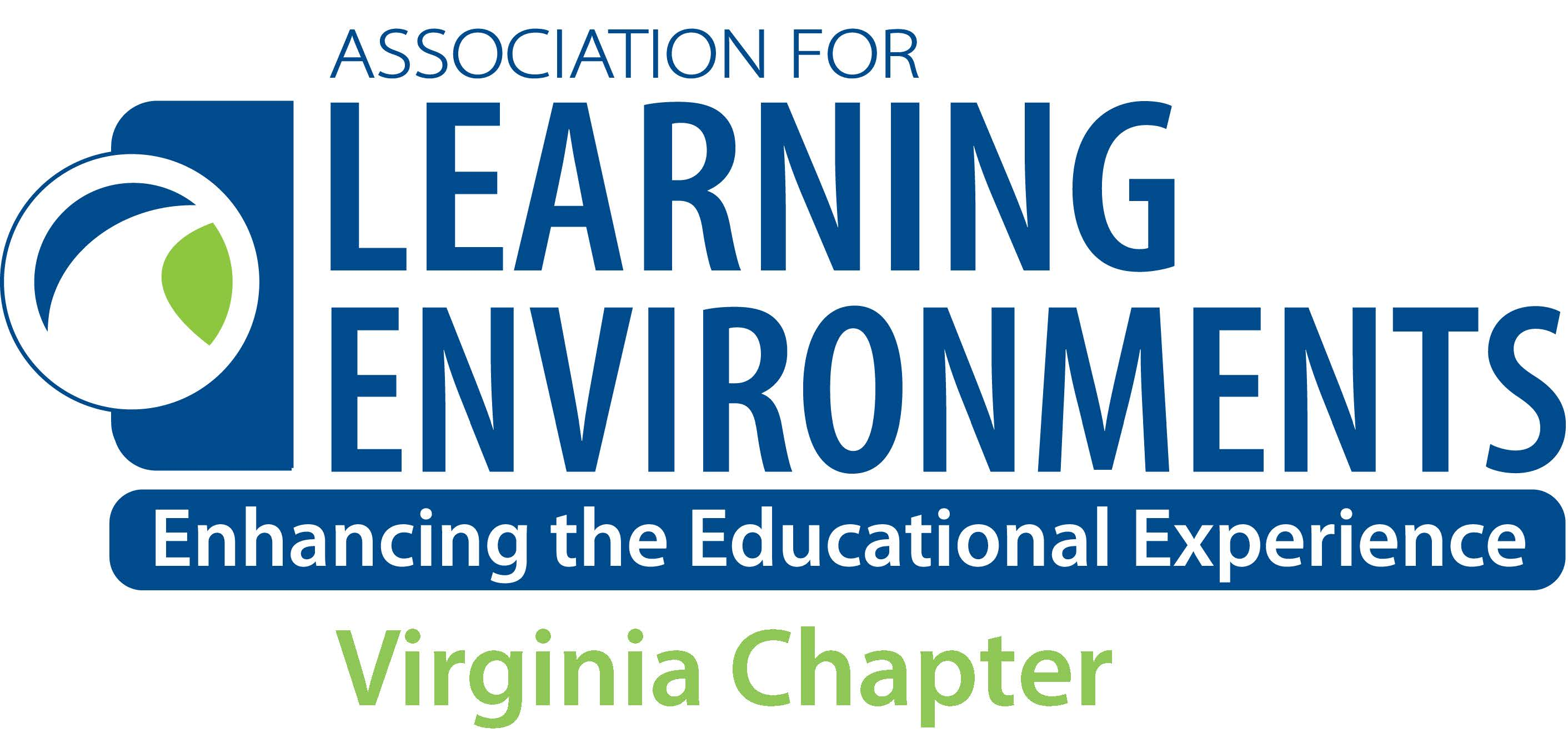 2019 Virginia Chapter Annual Conference